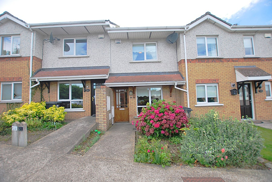 12 Belfry Road, Citywest, Co. Dublin. D24 PN50