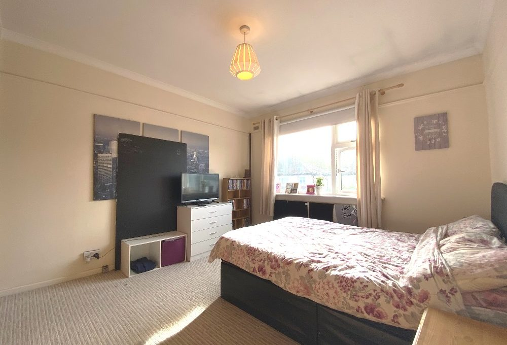 284 Palmerstownwoods bed 1